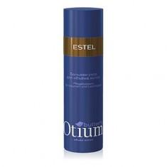 Estel, Бальзам-уход Otium Volume, 200 мл