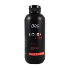 Kapous, Бальзам-уход для окрашенных волос Color Care, 350 мл