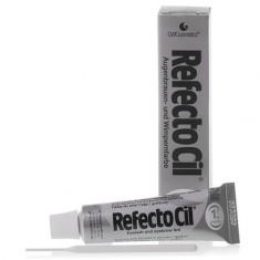 RefectoCil, Краска для бровей серая, 15 мл