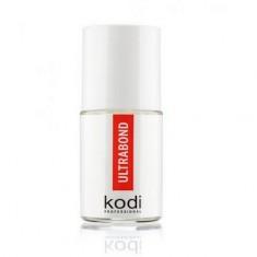 Kodi, Праймер с липким слоем Ultrabond Kodi Professional