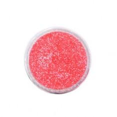 TNL, Меланж-сахарок №24, неон кислотно-розовый TNL Professional