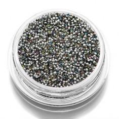 TNL, Бульонки стеклянные, волшебная пыль TNL Professional