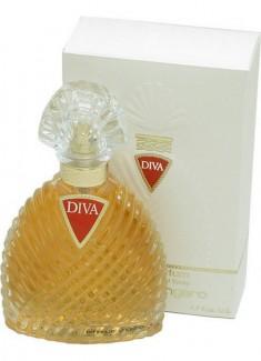 Вода парфюмерная EMANUEL UNGARO
