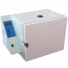 стерилизатор гп-10 мо (касимов) воздушный (сухожар) Дезинфекция
