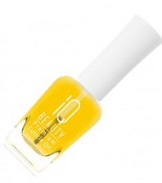 Iq beauty, premium cuticle oil, обогащенное масло для кутикулы, 12,5 мл