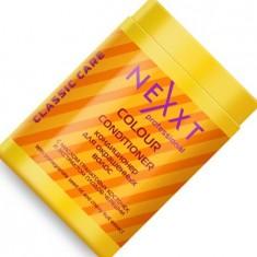 Nexxt кондиционер для окрашенных волос с маслом гранатовых косточек 1000мл.