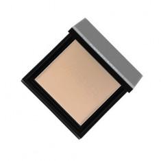 Makeover, touch up powder, компактная пудра, scuipter, 5 г