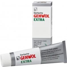 Gehwol, extra, крем экстра, 75 мл