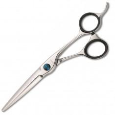 Kedake ножницы парикмахерские 0690-17555-82 drt/cobalt 5,5