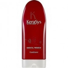 Kerasys Oriental Premium - Кондиционер Восстанавление, 600 мл. KeraSys (Корея)