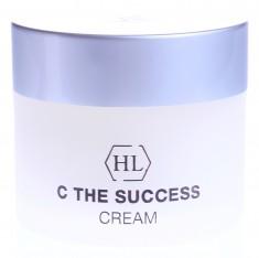 HOLY LAND Крем / Cream C THE SUCCESS 50 мл