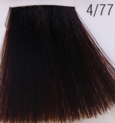 WELLA PROFESSIONALS 4/77 краска для волос, горячий шоколад / Koleston Perfect ME+ 60 мл