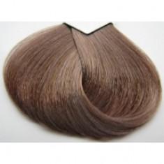 L'OREAL PROFESSIONNEL 8.1 краска для волос / МАЖИРЕЛЬ 50 мл LOREAL PROFESSIONNEL