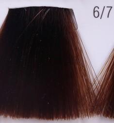 WELLA PROFESSIONALS 6/7 краска для волос, эскимо / Koleston Perfect ME+ 60 мл