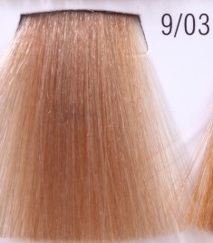 WELLA PROFESSIONALS 9/03 краска для волос, лен / Koleston Perfect ME+ 60 мл