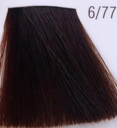 WELLA PROFESSIONALS 6/77 краска для волос, кофе со сливками / Koleston Perfect ME+ 60 мл