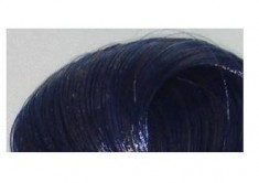 ESTEL PROFESSIONAL 0/11 краска-корректор для волос, синий / DE LUXE Correct 60 мл
