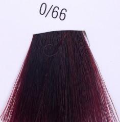 WELLA PROFESSIONALS 0/66 краска для волос, фиолетовый интенсивный / Koleston Perfect ME+ 60 мл