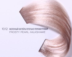 L'OREAL PROFESSIONNEL 10.12 краска для волос / ДИАРИШЕСС 50 мл LOREAL PROFESSIONNEL