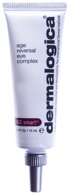 DERMALOGICA Крем-комплекс активный противовозрастной для глаз / AGE Reversal Eye Complex AGE SMART 15 мл