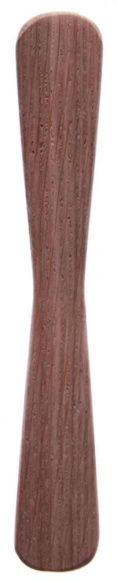 BEAUTY IMAGE Шпатель деревянный средний (8) - Россия 1 шт