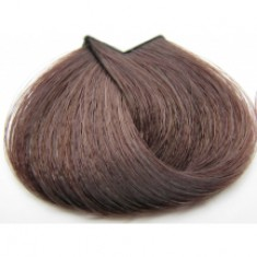 L'OREAL PROFESSIONNEL 5.12 краска для волос / МАЖИРЕЛЬ 50 мл LOREAL PROFESSIONNEL