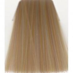 WELLA PROFESSIONALS /36 краска для волос, золотисто-фиолетовый / Color Touch Sunlights 60 мл