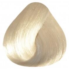 ESTEL PROFESSIONAL 10/16 краска для волос, светлый блондин пепельно-фиолетовый (полярный лед) / ESSEX Princess 60 мл