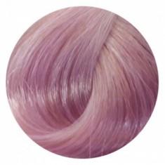 FARMAVITA 0.55 краска для волос, розовый / LIFE COLOR PLUS 100 мл