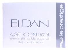 ELDAN Крем 24 часа Клеточная терапия / LE PRESTIGE 50 мл