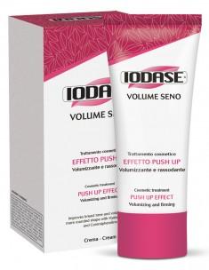 IODASE Крем для груди / Volume seno 150 мл