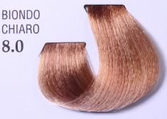 BAREX 8.0 краска для волос / JOC COLOR 100 мл