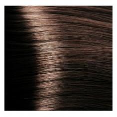 KAPOUS 5.23 крем-краска для волос / Hyaluronic acid 100 мл