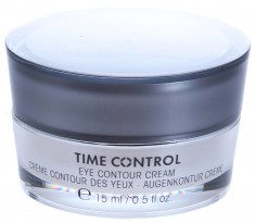 ETRE BELLE Крем восстанавливающий с эффектом ботокса для контура глаз / Time Control 15 мл