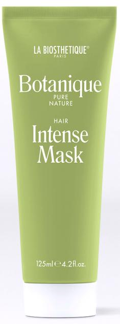 LA BIOSTHETIQUE Маска восстанавливающая для волос / Intense Mask BOTANIQUE 125 мл