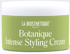 LA BIOSTHETIQUE Крем для стайлинга волос / Intense Styling Cream BOTANIQUE 75 мл