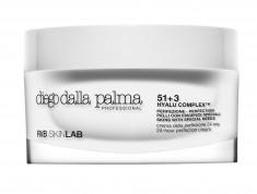 DIEGO DALLA PALMA PROFESSIONAL Крем для идеальной кожи 24 часа 50 мл