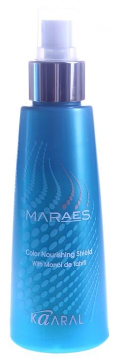 KAARAL Средство защитное / Color Nourishing Shield MARAES 125 мл