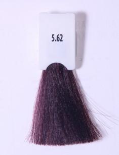 KAARAL 5.62 краска для волос / Baco Soft 60 мл