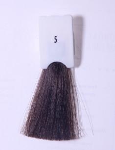 KAARAL 5 краска для волос / Baco Soft 60 мл