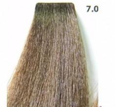 KAARAL 7.0 краска для волос / Baco COLOR 100 мл