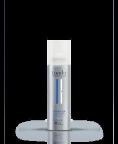 LONDA PROFESSIONAL Спрей-блеск без фиксации для волос / SPARKLE 200 мл