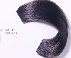 L'OREAL PROFESSIONNEL 4 краска для волос / ДИАРИШЕСС 50 мл LOREAL PROFESSIONNEL