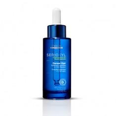 L'OREAL PROFESSIONNEL Сыворотка для увеличения густоты волос Денсер Хэар / СЕРИОКСИЛ 90 мл LOREAL PROFESSIONNEL