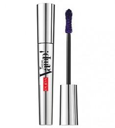 PUPA Тушь с эффектом огромных ресниц, 400 фиолетовый / VAMP 9 г
