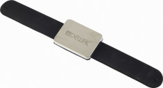 DEWAL PROFESSIONAL Держатель магнитный для шпилек, невидимок (черный)