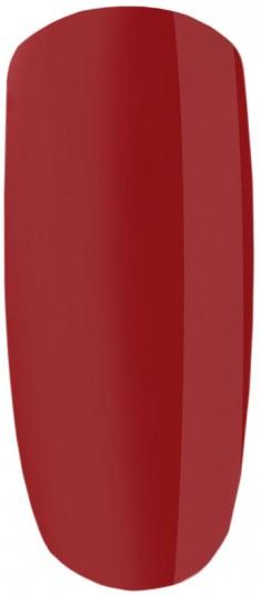 AURELIA 15 гель-лак для ногтей / GELLAK 10 мл