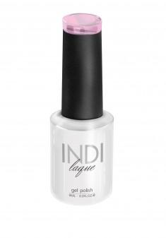 RUNAIL 3512 гель-лак для ногтей / INDI laque 9 мл