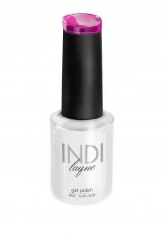 RUNAIL 3518 гель-лак для ногтей / INDI laque 9 мл