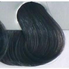 ESTEL PROFESSIONAL 6/71 краска для волос, темно-русый коричнево-пепельный / ESSEX Princess 60 мл